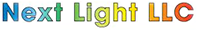 Next Light LLC logo
